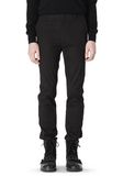 ALEXANDER WANG CLASSIC CHINO PANT WITH WELT POCKET PANTS Adult 8_n_e