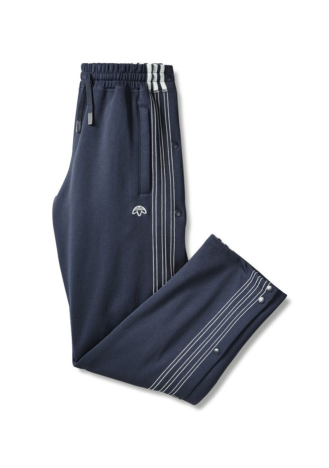 Adidas Originals By Aw Track Pants