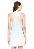 T by ALEXANDER WANG TANK WITH POCKET TOP Adult 8_n_d