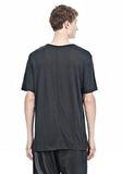 ALEXANDER WANG SHORT SLEEVE TEE Short sleeve t-shirt Adult 8_n_d