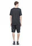 ALEXANDER WANG SHORT SLEEVE TEE Short sleeve t-shirt Adult 8_n_r