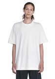 T by ALEXANDER WANG HIGH TWIST MOCK NECK TEE 上衣 Adult 8_n_e