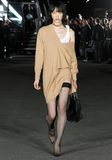 ALEXANDER WANG OVERSIZED KNIT TUNIC Short Dress Adult 8_n_a