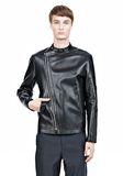 ALEXANDER WANG MOTORCYCLE JACKET Jacket Adult 8_n_e