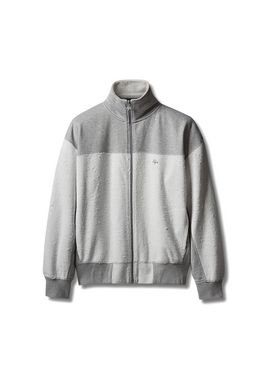 ADIDAS ORIGINALS BY AW INSIDE-OUT ZIP UP