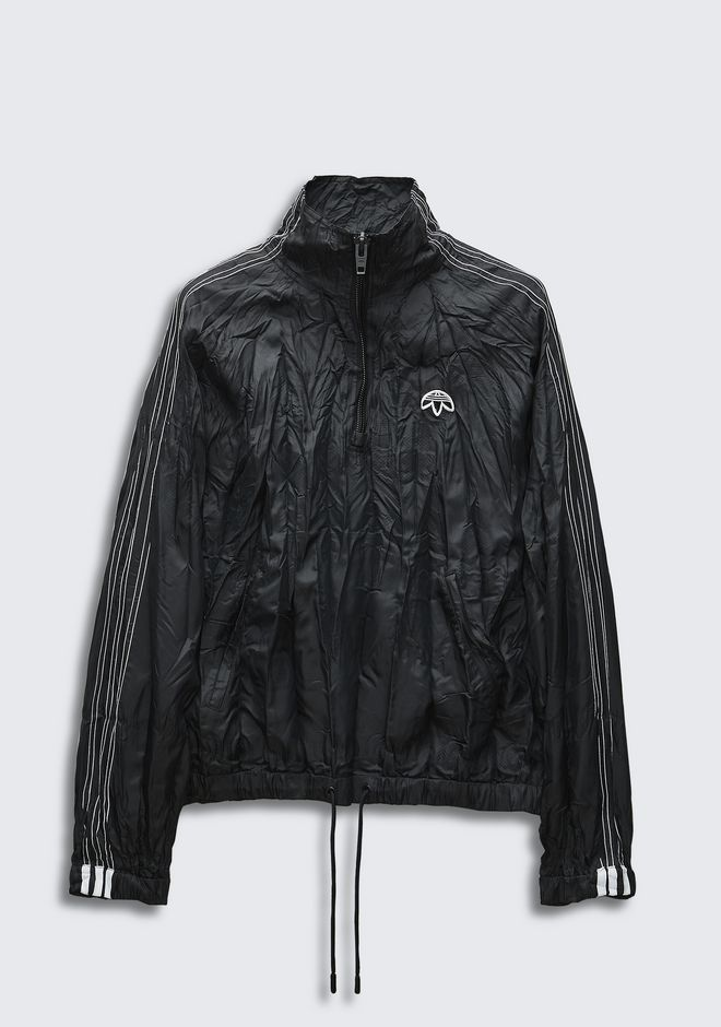 ALEXANDER WANG adidas-originals-3-3 ADIDAS ORIGINALS BY AW WINDBREAKER