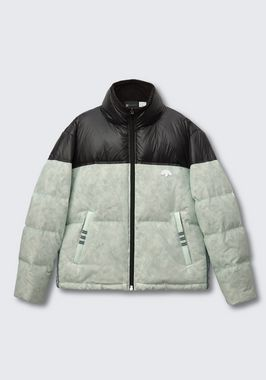 ADIDAS ORIGINALS BY AW DISJOIN PUFFER JACKET