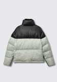 ALEXANDER WANG ADIDAS ORIGINALS BY AW DISJOIN PUFFER JACKET 재킷 & 아우터웨어  Adult 8_n_e