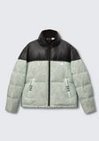 ALEXANDER WANG ADIDAS ORIGINALS BY AW DISJOIN PUFFER JACKET JACKETS AND OUTERWEAR  Adult 8_n_f