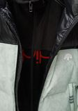 ALEXANDER WANG ADIDAS ORIGINALS BY AW DISJOIN PUFFER JACKET 재킷 & 아우터웨어  Adult 8_n_r