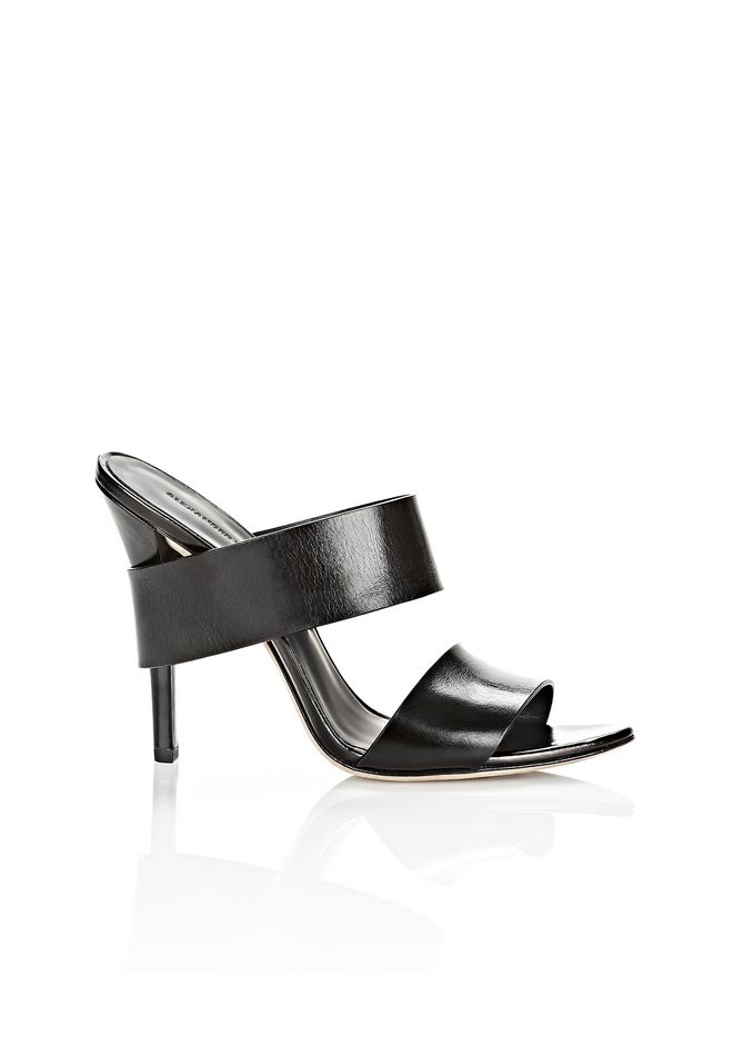 Masha High Heel by Alexander Wang