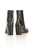 ALEXANDER WANG DONNA BOOT BOOTS Adult 8_n_e