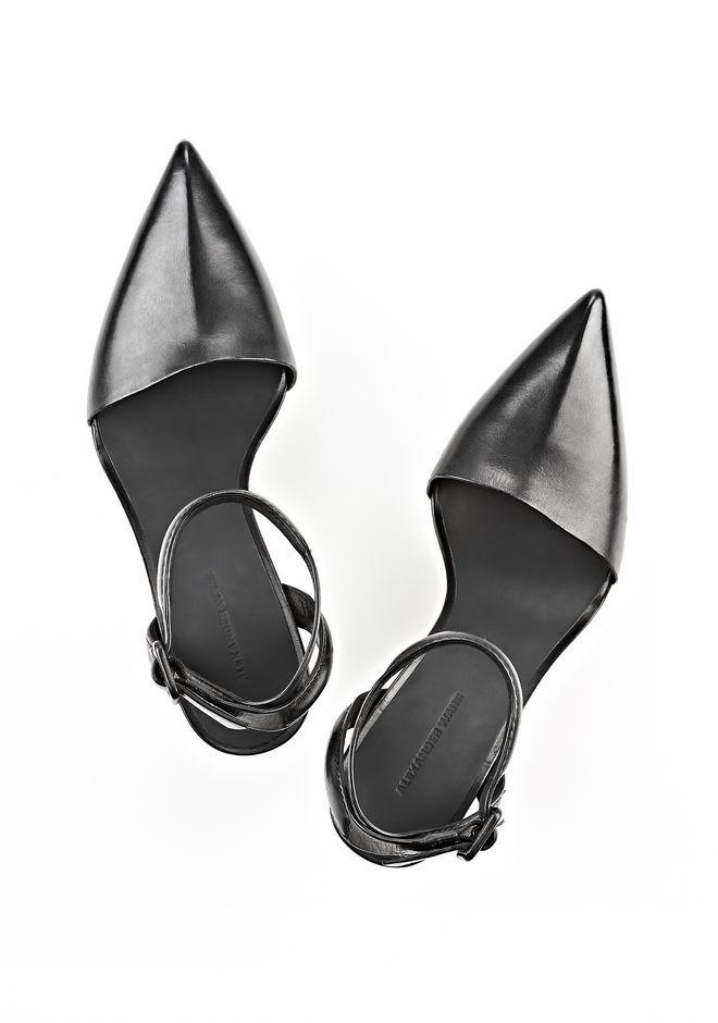 Lovisa E: Alexander Wang LOVISA PUMP  Slingbacks