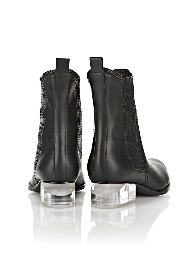 Alexander Wang Anouck Boots hXW47atC4
