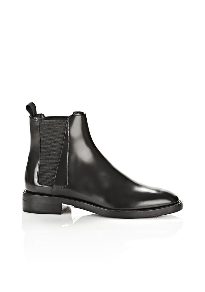 FOOTWEAR - Ankle boots Alexander Wang
