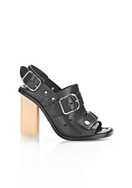 EDDA HIGH HEEL SANDAL