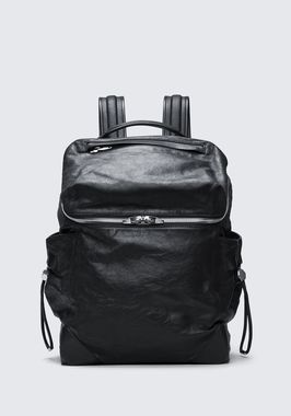 SMALL WALLIE BACKPACK