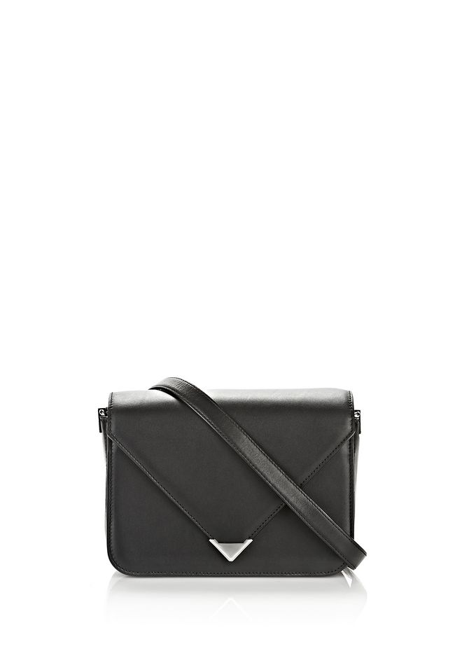 BAGS - Shoulder bags Alexander Wang UidkM0wsMG