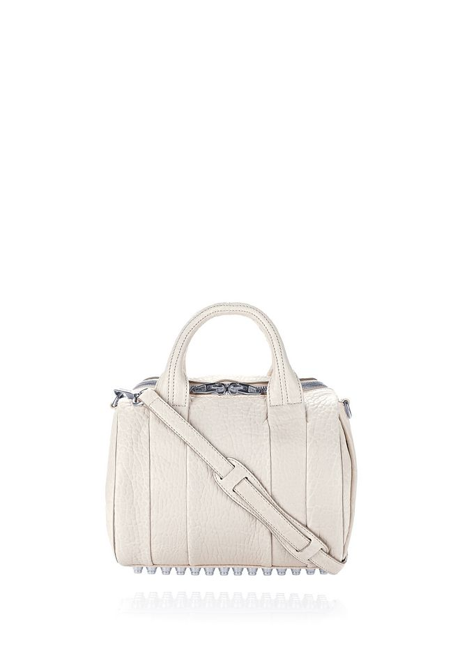 BAGS - Shoulder bags Opaline VTnUU0