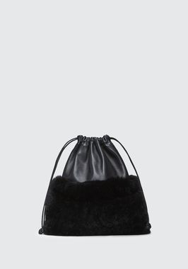 FUR RYAN MINI DUSTBAG