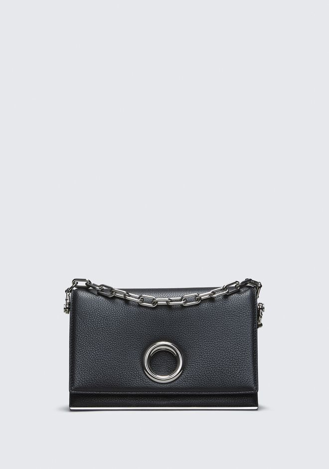 ALEXANDER WANG Shoulder bags RIOT CONVERTIBLE CLUTCH