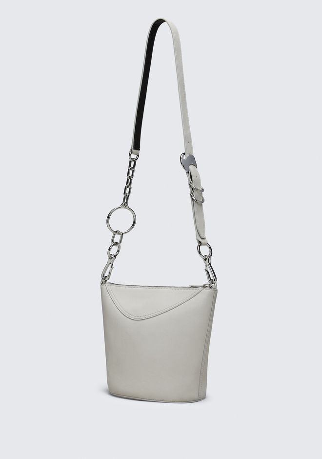 ALEXANDER WANG SMOKE ACE CROSSBODY 숄더 백 Adult 12_n_d