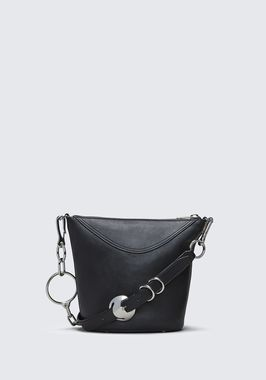 BLACK ACE CROSSBODY