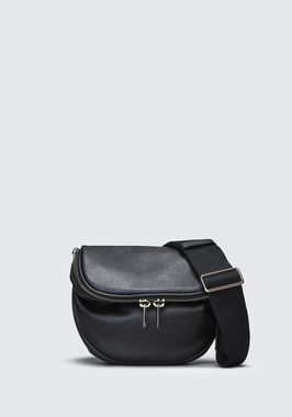 ATTICA MESSENGER BAG