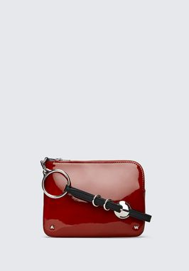 PATENT ACE SMALL WRISTLET