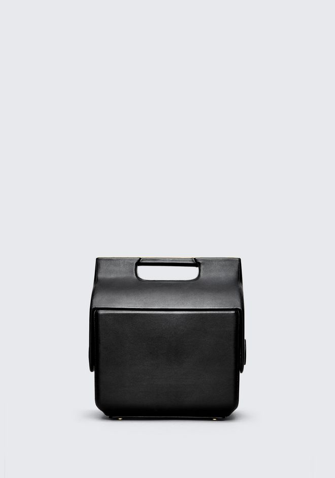 ALEXANDER WANG AW X MAGNUM COOLER TOTE Adult 12_n_f