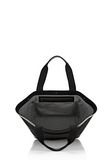 ALEXANDER WANG AW LOGO SHOPPER Shoulder bag Adult 8_n_a