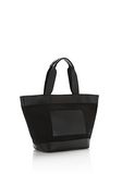ALEXANDER WANG AW LOGO SHOPPER Shoulder bag Adult 8_n_e