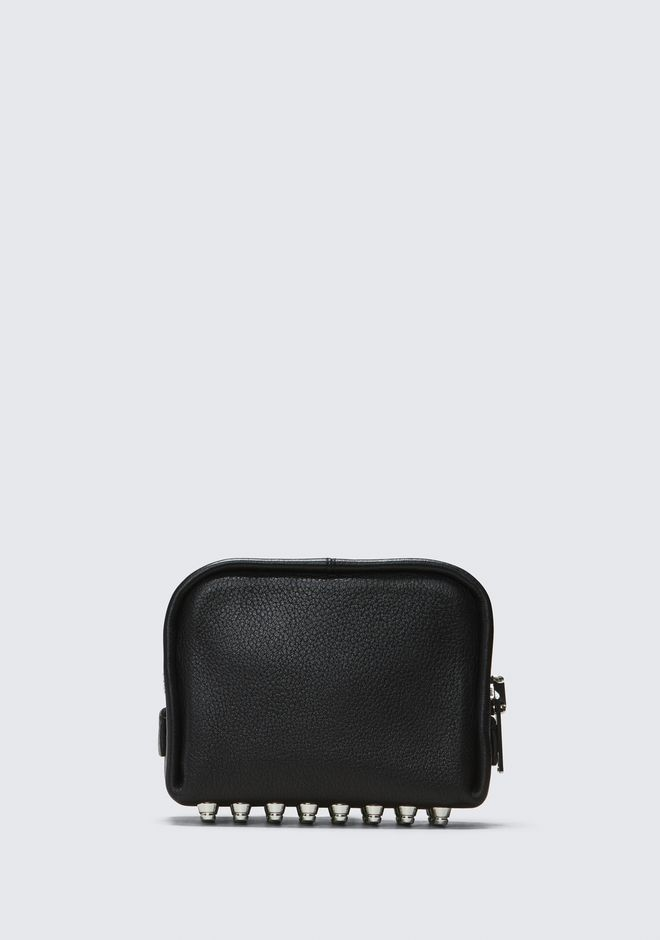 ALEXANDER WANG CLUTCHES Women FUMO POUCH