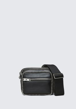 ATTICA LARGE CROSSBODY