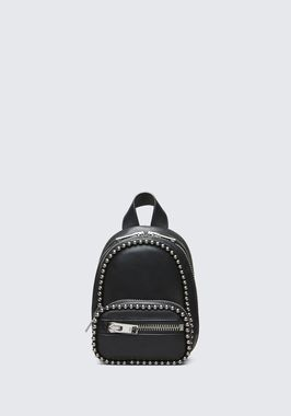 BALLCHAIN ATTICA MINI BACKPACK