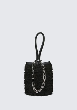 FRINGE ROXY MINI BUCKET