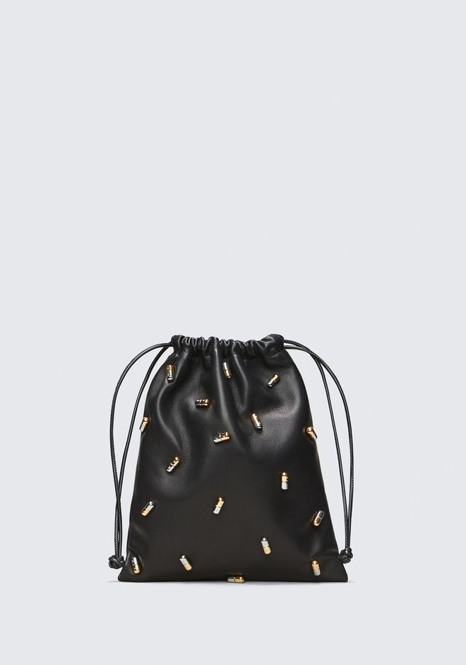 ALEXANDER WANG new-arrivals-bags-woman RYAN MINI DUSTBAG
