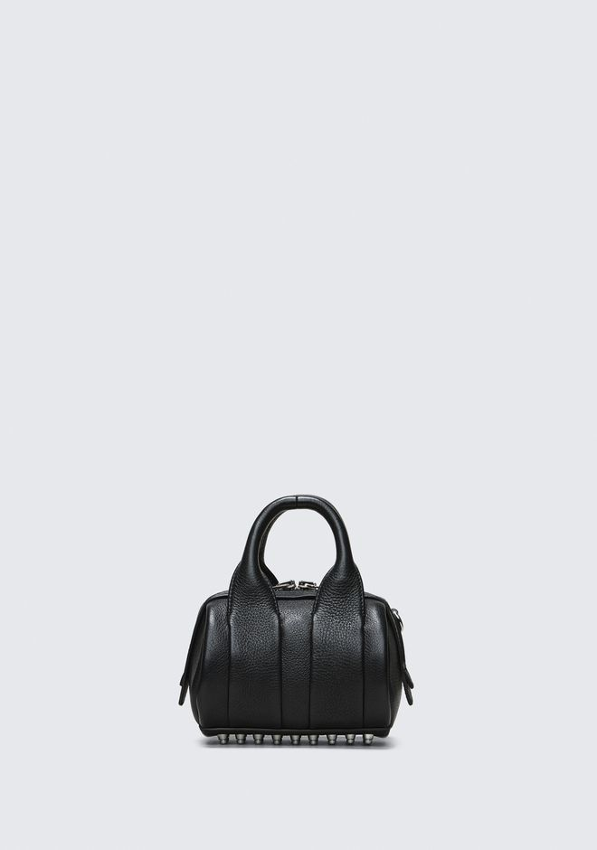 ALEXANDER WANG new-arrivals BABY ROCKIE
