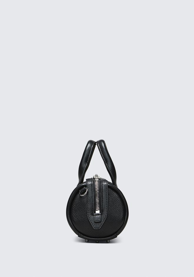 ALEXANDER WANG BABY ROCKIE MESSENGER BAG Adult 12_n_a