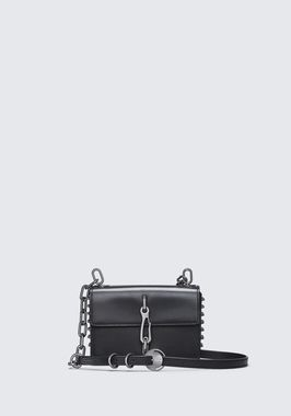MICROSTUD HOOK SMALL CROSSBODY