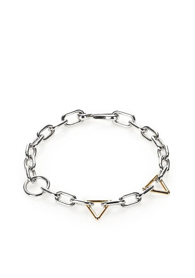 Alexander Wang JEWELRY - Bracelets su YOOX.COM 96XoR9L