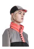 ALEXANDER WANG BICYCLE CAP Scarf & Hat Adult 8_n_e