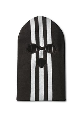 ADIDAS ORIGINALS BY AW MASK BEANIE