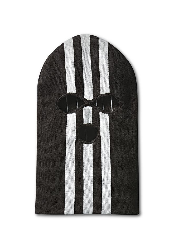 Adidas Originals By Aw Mask Beanie by Alexander Wang