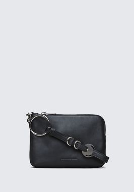 BLACK ACE SMALL WRISTLET