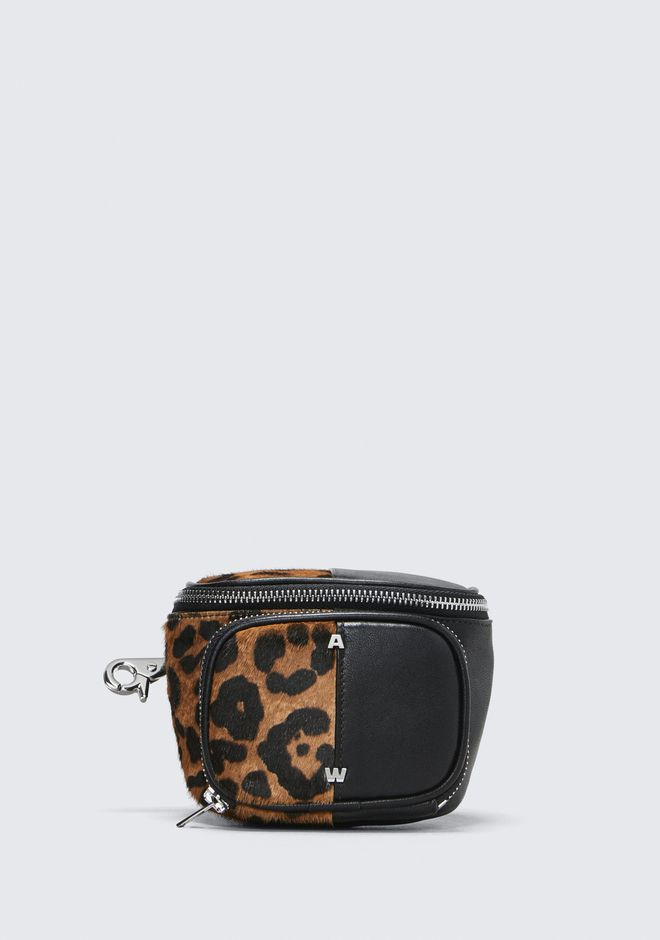 ALEXANDER WANG SMALL LEATHER GOODS Women