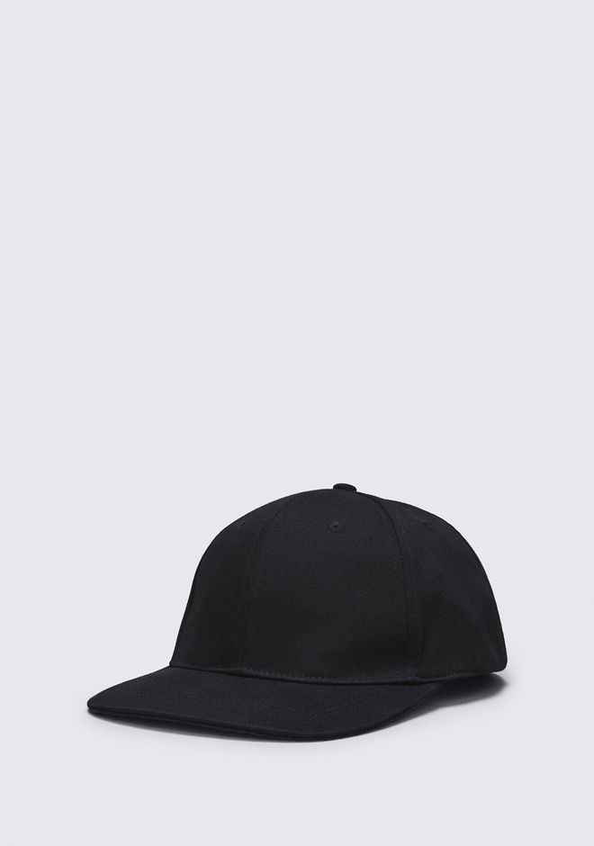 T by ALEXANDER WANG new-arrivals-accessories-woman RHINESTONE BASEBALL CAP