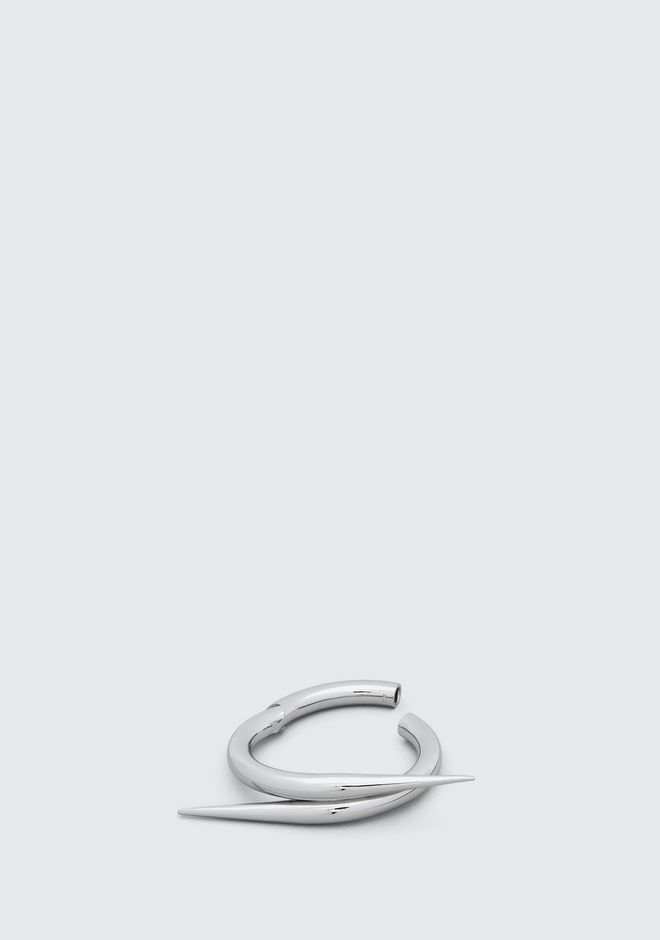 ALEXANDER WANG BARBWIRE BRACELET Jewellery Adult 12_n_e