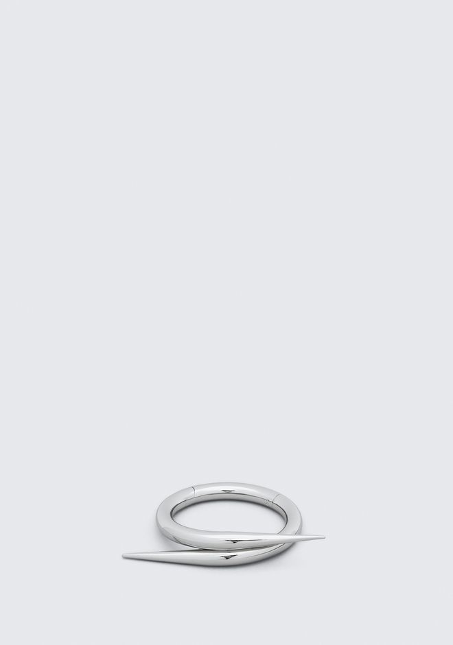 ALEXANDER WANG BARBWIRE BRACELET Jewellery Adult 12_n_f