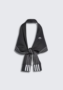 ADIDAS ORIGINALS BY AW BRA